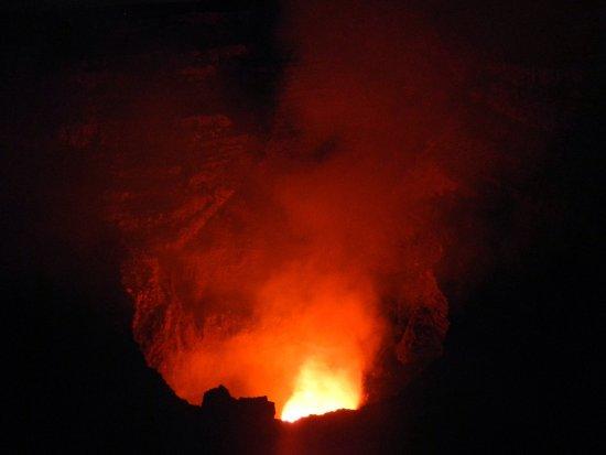 Masaya, Nicaragua: photo2.jpg