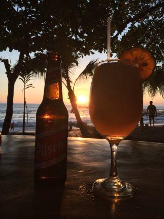 Mal Pais, Costa Rica: photo0.jpg