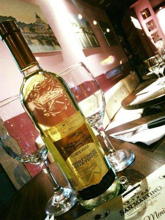 Vineria San Martino