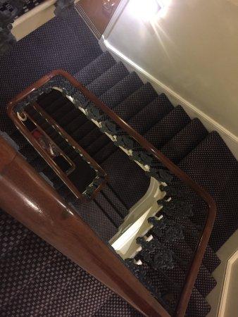 Kensington House Hotel-billede