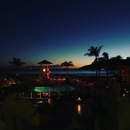 Avila Beach, Kalifornien: photo0.jpg