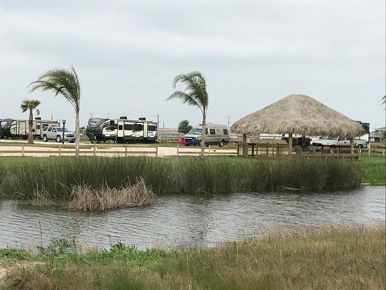 Crystal Beach, TX: photo0.jpg