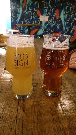 Waunakee, WI: Beers