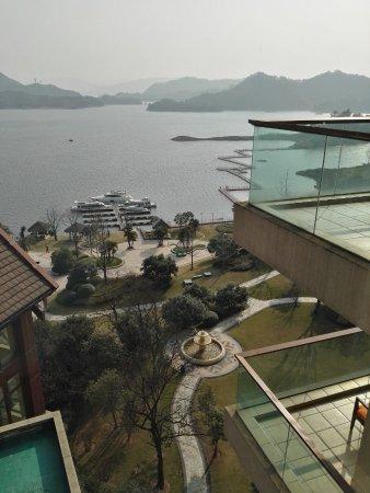 Chun'an County Photo