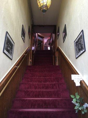 Teller House: photo3.jpg