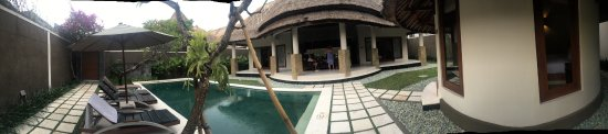 Mutiara Bali Boutique Resort & Villas: photo4.jpg