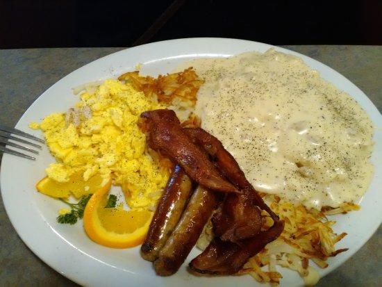 White's Restaurant: IMG_20170213_103806_large.jpg