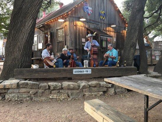 Luckenbach, Teksas: photo0.jpg