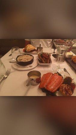 Belvedere restaurant bakersfield ca