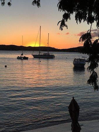 Sunset Grille - Secret Harbour Resort: photo0.jpg