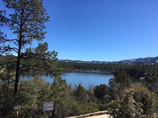 Lynx Lake Recreation Area: photo0.jpg
