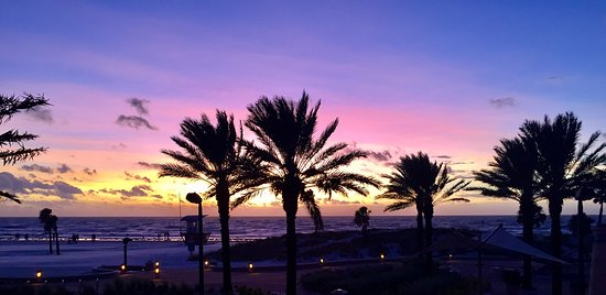 Hyatt Regency Clearwater Beach Resort & Spa-bild