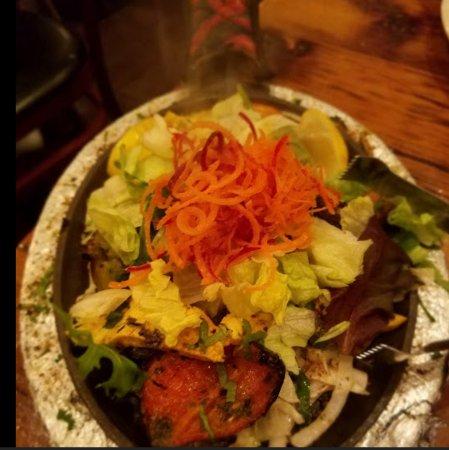 Good Indian Restaurant In Brick Lane