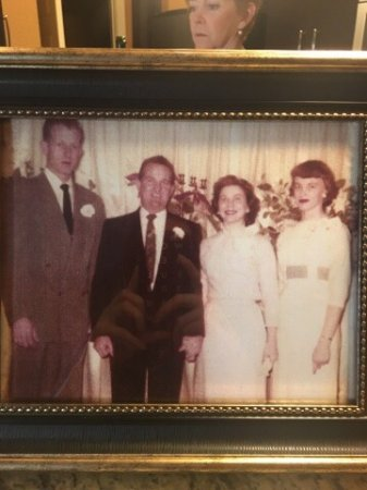 Wee Kirk O' the Heather Wedding Chapel: photo0.jpg