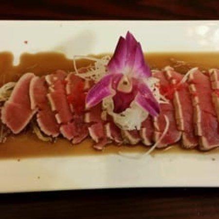 Empire Sushi: photo0.jpg