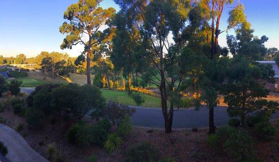 Creswick, Australia: photo6.jpg