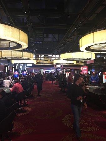 Sky City Casino: photo6.jpg