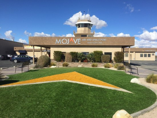 Mojave, CA: photo0.jpg
