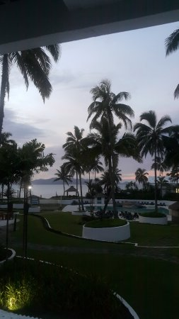 Foto de The Pearl Resort
