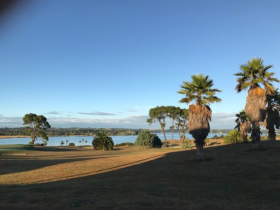 Formosa Golf Resort: photo0.jpg
