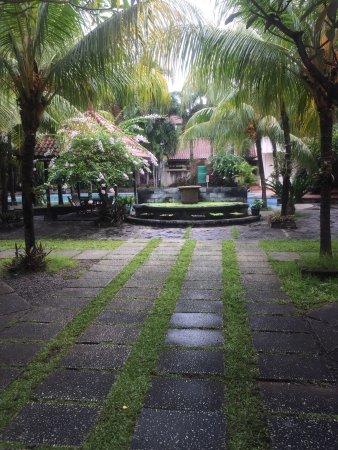 Cilegon, Indonesia: photo1.jpg