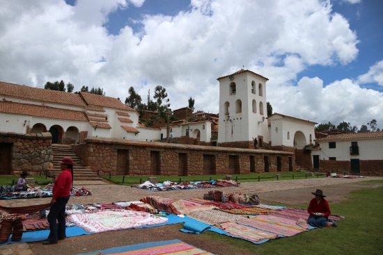 Chinchero, Perú: photo5.jpg