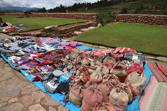 Chinchero, Perú: photo6.jpg