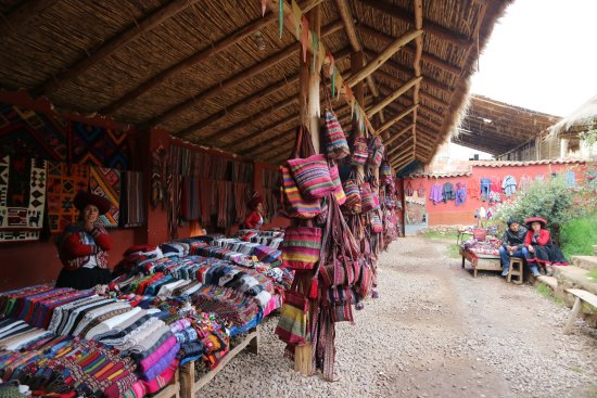 Chinchero, Perú: photo7.jpg