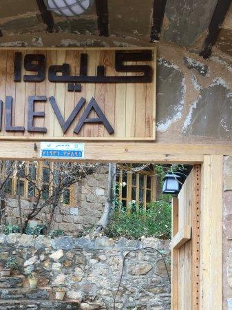 Gileva