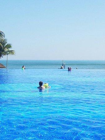 Vinpearl Da Nang Resort & Villas: photo0.jpg