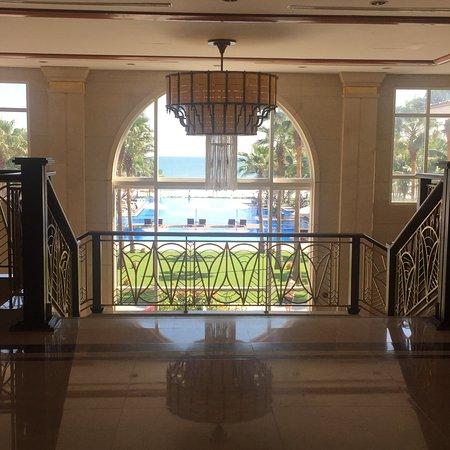 Vinpearl Da Nang Resort & Villas: photo2.jpg