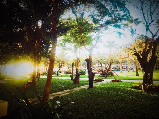 Vinpearl Da Nang Resort & Villas: photo3.jpg