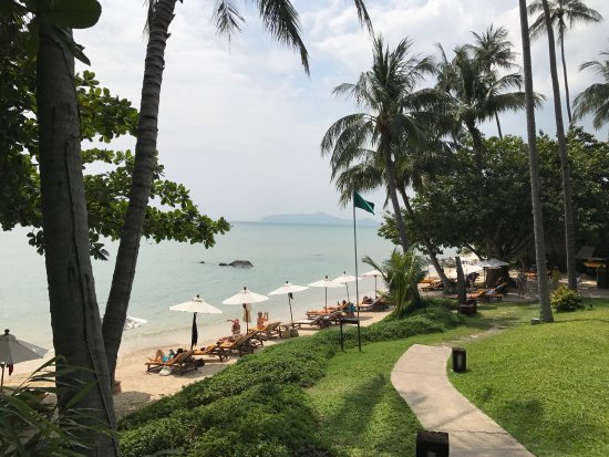 Laem Set, Tailandia: photo2.jpg