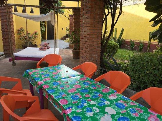 Casa Alvarada: photo2.jpg