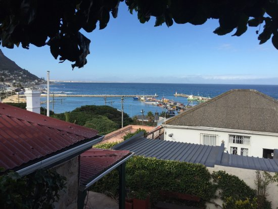 Hout Bay, South Africa: photo0.jpg
