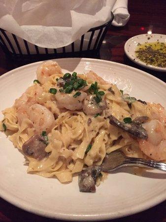 Carrabba S Italian Grill Miami Beach Fl