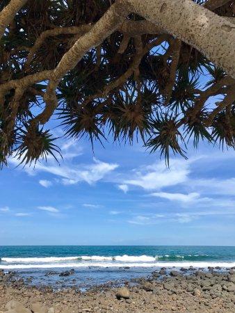 Bargara, Australië: photo2.jpg