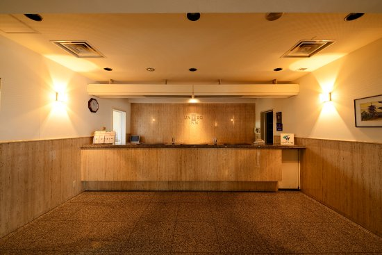 Photo of Hotel Unizo Asakusa Taito