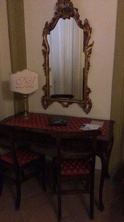 Hotel La Luna: photo1.jpg