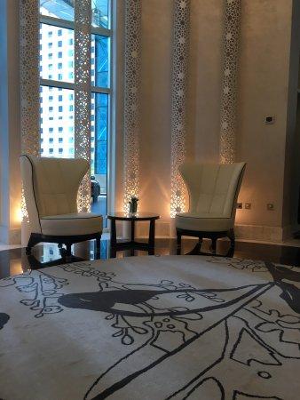 Kempinski Residences & Suites, Doha: photo0.jpg