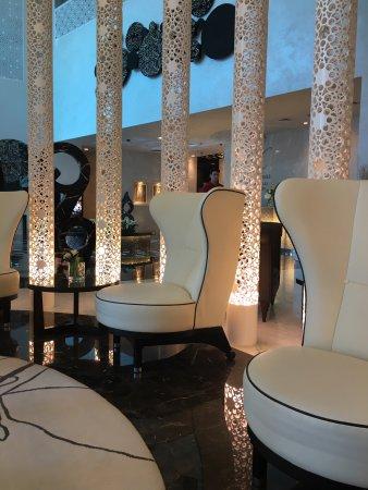Kempinski Residences & Suites, Doha: photo1.jpg