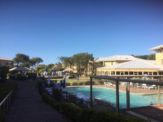 Abbey Beach Resort: photo2.jpg