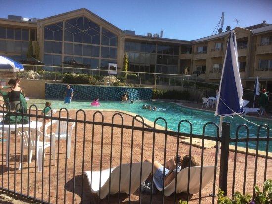 Abbey Beach Resort: photo3.jpg