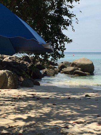 Familienurlaub im The Surin Hotel Phuket