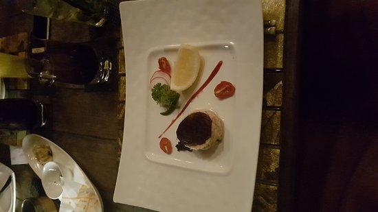 Full Moon Restaurant