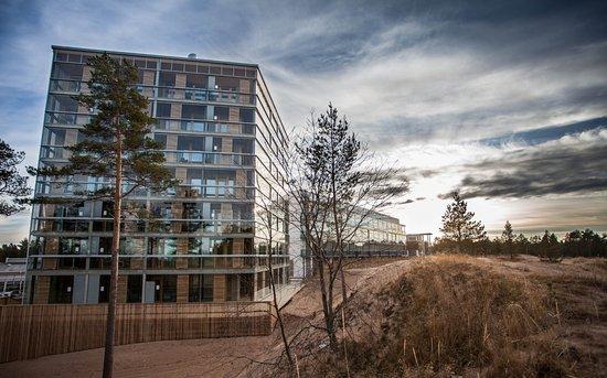Kalajoki-billede
