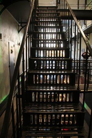 Gambar Het Arresthuis
