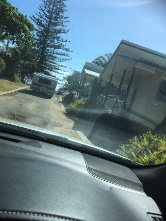 Woodgate, Australien: photo3.jpg