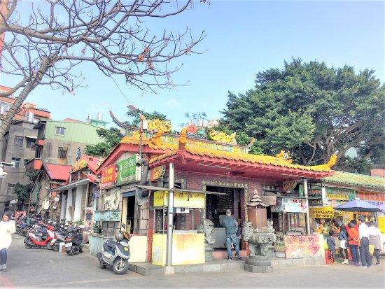 Xinghaigong