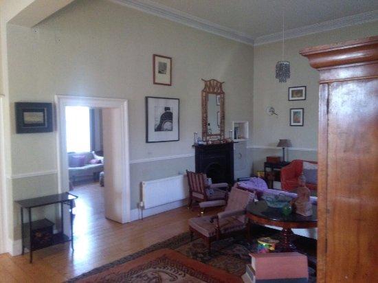 Birr Castle Cottages: photo1.jpg